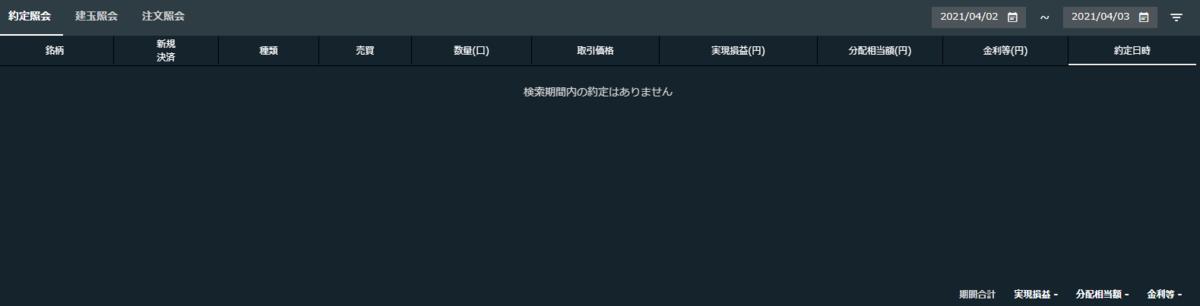 f:id:Kenshi128:20210403082438p:plain
