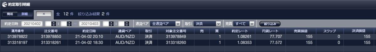 f:id:Kenshi128:20210403082459p:plain
