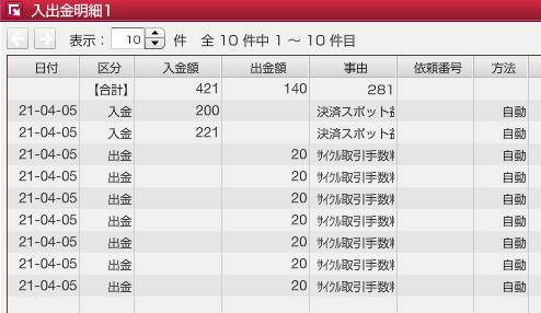 f:id:Kenshi128:20210406181300p:plain