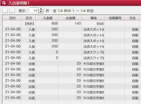 f:id:Kenshi128:20210407211855p:plain