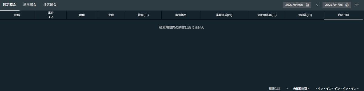 f:id:Kenshi128:20210407211919p:plain