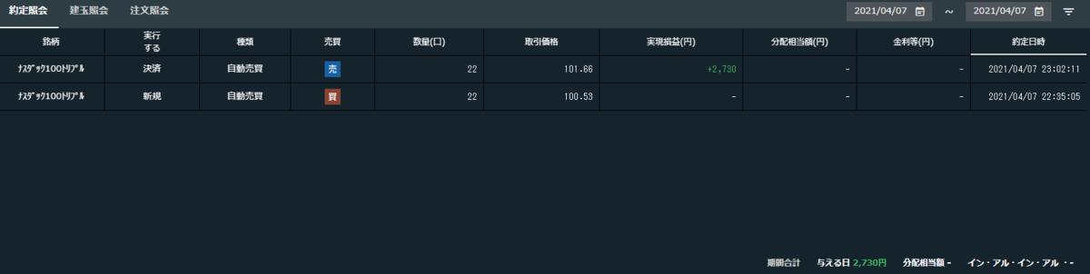f:id:Kenshi128:20210408184616p:plain