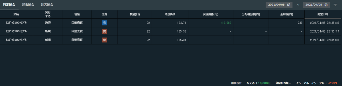 f:id:Kenshi128:20210409175517p:plain