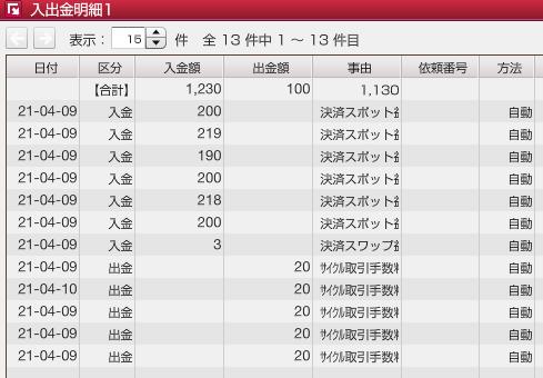 f:id:Kenshi128:20210410155712p:plain
