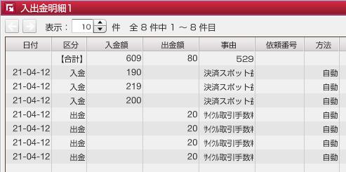 f:id:Kenshi128:20210413181539p:plain
