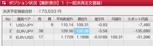 f:id:Kenshi128:20210413181550p:plain