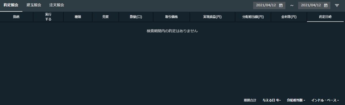 f:id:Kenshi128:20210413181603p:plain