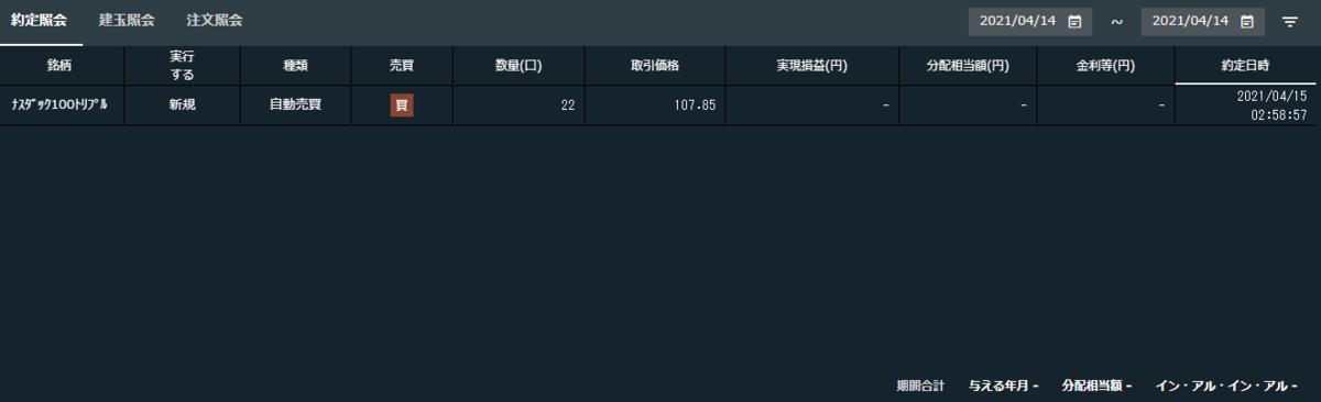 f:id:Kenshi128:20210415182542p:plain