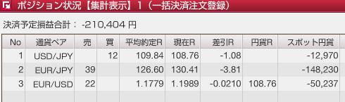 f:id:Kenshi128:20210416200045p:plain