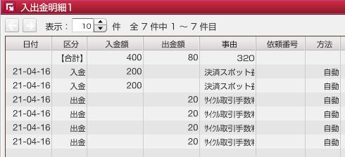 f:id:Kenshi128:20210417083413p:plain
