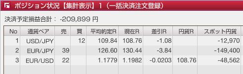 f:id:Kenshi128:20210417083423p:plain