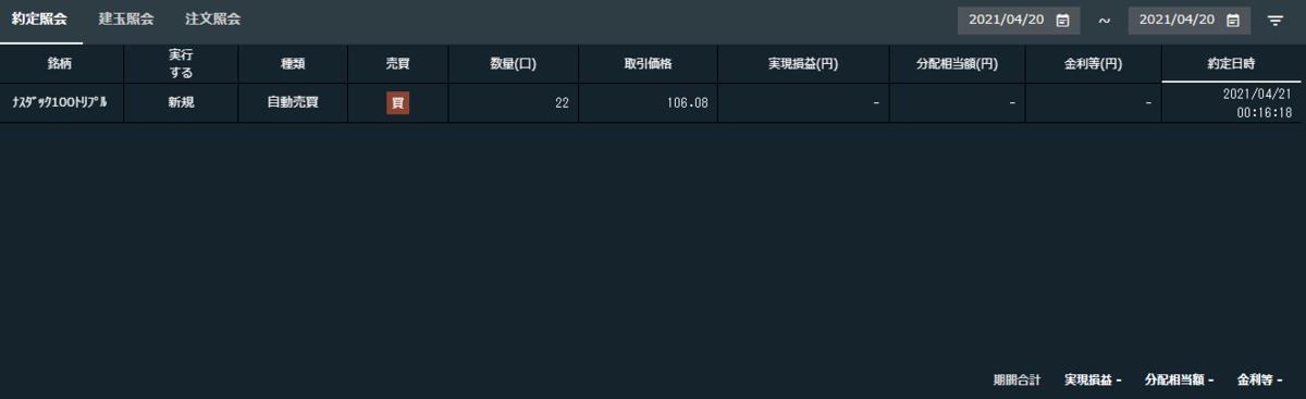 f:id:Kenshi128:20210421174257p:plain