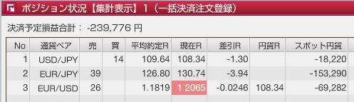 f:id:Kenshi128:20210427183206p:plain