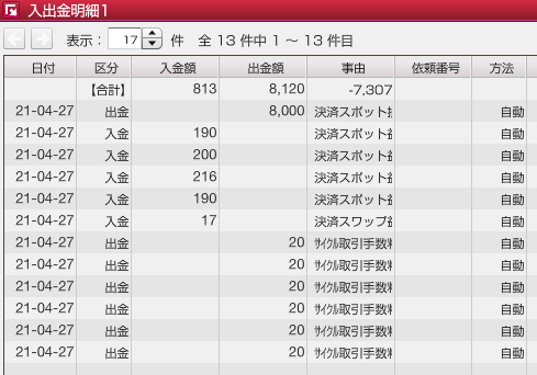 f:id:Kenshi128:20210428174644p:plain