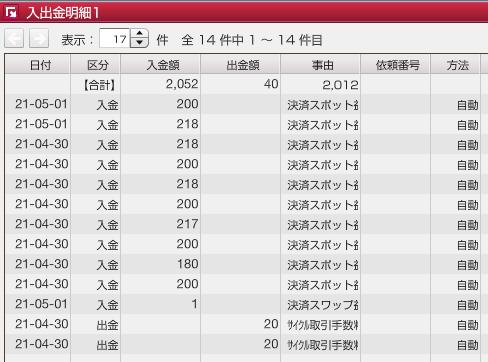 f:id:Kenshi128:20210501121150p:plain