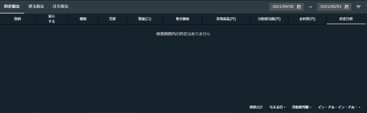 f:id:Kenshi128:20210501121209p:plain