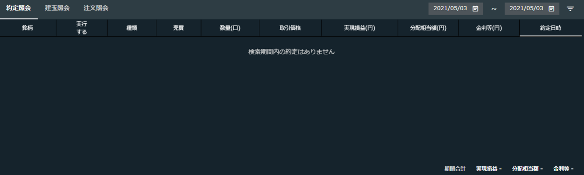 f:id:Kenshi128:20210504161808p:plain