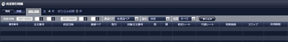 f:id:Kenshi128:20210504161832p:plain
