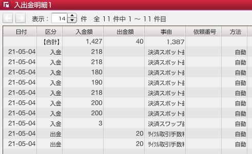 f:id:Kenshi128:20210505182758p:plain