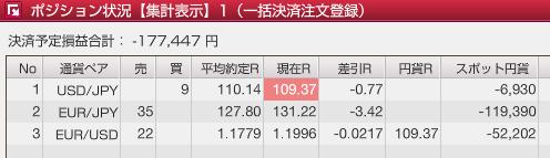 f:id:Kenshi128:20210505182808p:plain