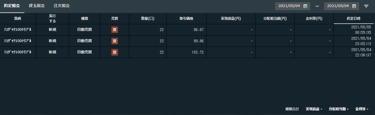 f:id:Kenshi128:20210505182818p:plain