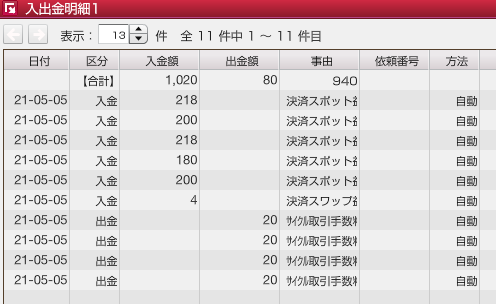 f:id:Kenshi128:20210506182518p:plain