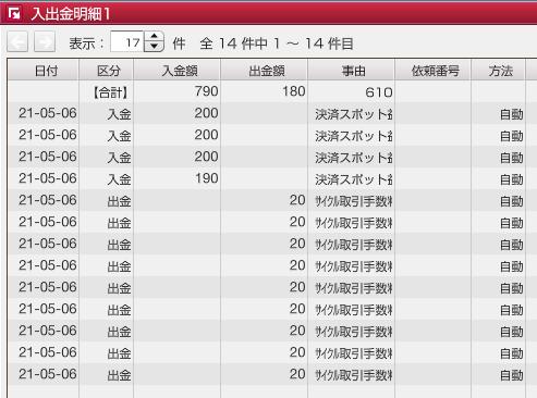 f:id:Kenshi128:20210507180722p:plain