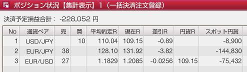 f:id:Kenshi128:20210507180731p:plain