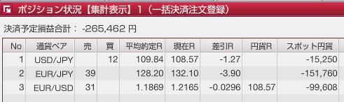 f:id:Kenshi128:20210508180804p:plain