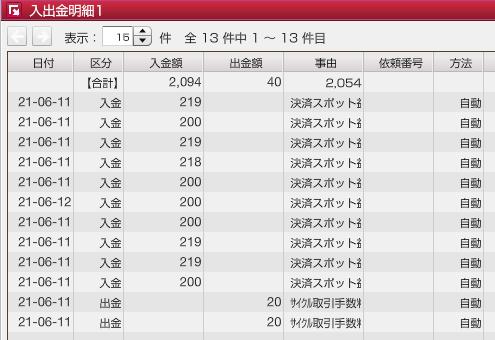 f:id:Kenshi128:20210613163250p:plain