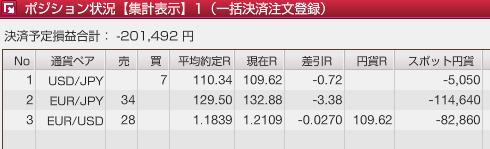 f:id:Kenshi128:20210613163258p:plain