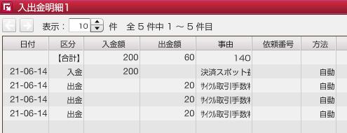 f:id:Kenshi128:20210615191646p:plain