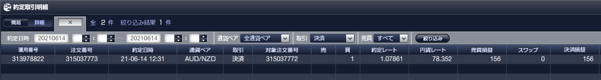 f:id:Kenshi128:20210615191726p:plain