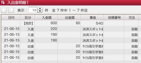 f:id:Kenshi128:20210616190142p:plain