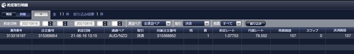 f:id:Kenshi128:20210617190150p:plain