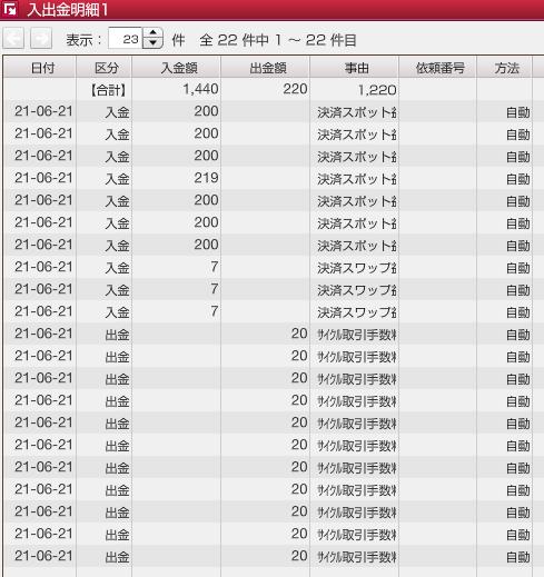 f:id:Kenshi128:20210622204522p:plain