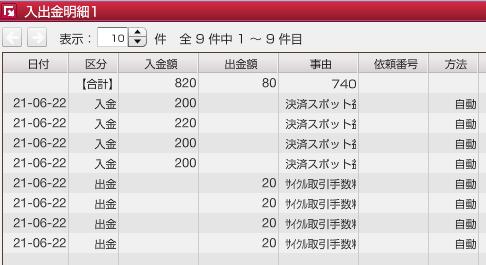 f:id:Kenshi128:20210623200739p:plain