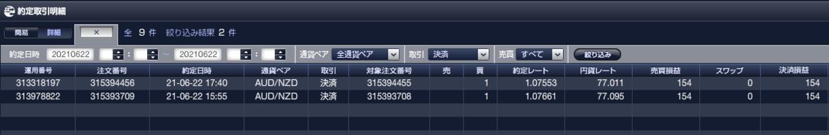 f:id:Kenshi128:20210623200816p:plain