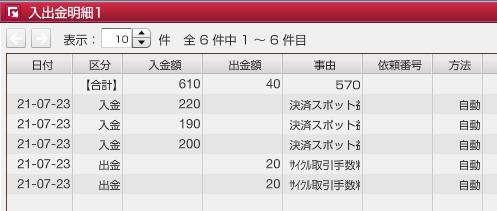 f:id:Kenshi128:20210724145837p:plain