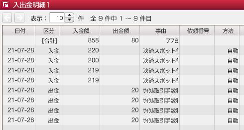 f:id:Kenshi128:20210729180313p:plain