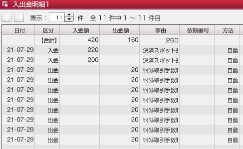 f:id:Kenshi128:20210730190715p:plain