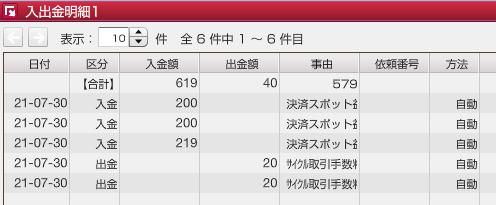 f:id:Kenshi128:20210731084325p:plain