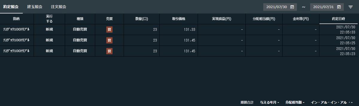 f:id:Kenshi128:20210731084345p:plain