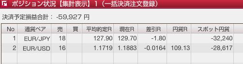f:id:Kenshi128:20210803181358p:plain