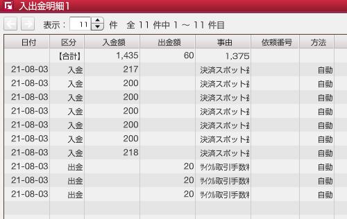 f:id:Kenshi128:20210805003337p:plain