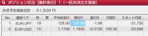 f:id:Kenshi128:20210805003349p:plain