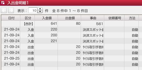 f:id:Kenshi128:20210926193714p:plain