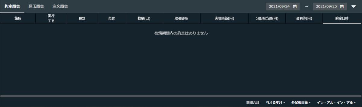 f:id:Kenshi128:20210926193737p:plain