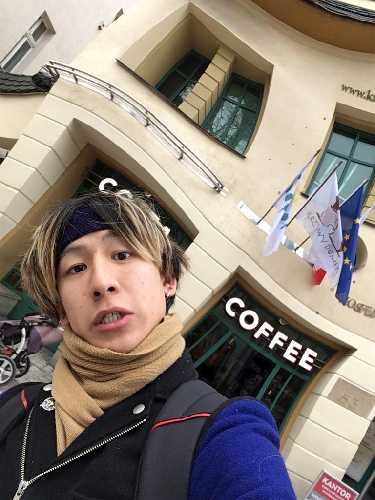 f:id:Kenshiro-Y:20190226012015j:image