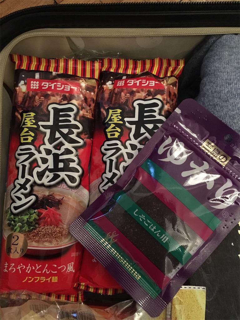 f:id:Kenshiro-Y:20190313023650j:image